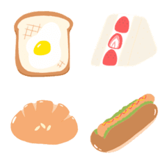 which is your favorite bread