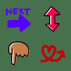 emoji570
