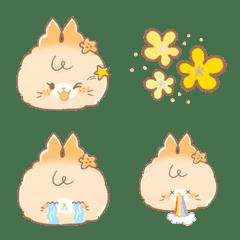 milk tea emoji
