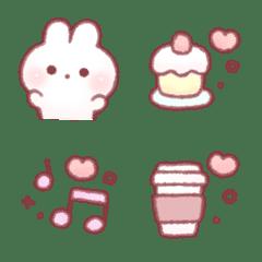 hunwari cute 3