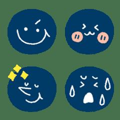 smile*navy
