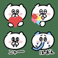 yuruneko5,