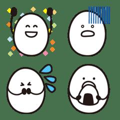 Eggsan's emoji1