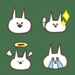 Rabbit hamham 1
