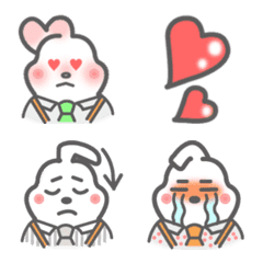 section chief udon_emoji