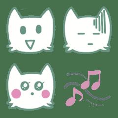 tsumaki Daily Emoji2