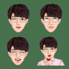 Mana Emoji