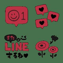 emoji657