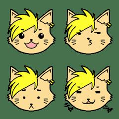 shamidog inuharu Emoji