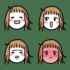 PEKIO TO GASAJO's GASAJO