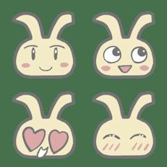 Holiday Rabbit