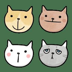 我是貓貓Maomao - 2