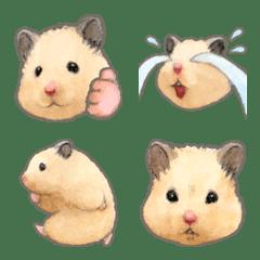 Sukeroku's Daily Life