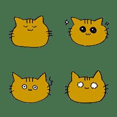Plump Nyanko