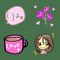 runcha Emoji