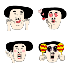 warawara2 animation