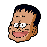 อิโมจิไลน์ ดราก้อนบอล อิโมจิ