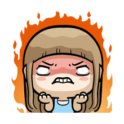 อิโมจิไลน์ Misa's Emoji