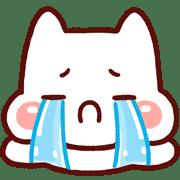 อิโมจิไลน์ LazynFatty Emoji