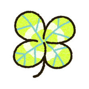 อิโมจิไลน์ Healing อิโมจิ