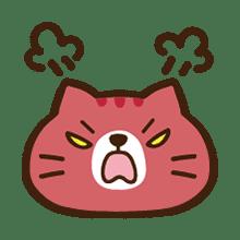 อิโมจิไลน์ Shiba Says: Taise Stickers