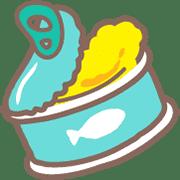 อิโมจิไลน์ Kuroro - Space Explorer's Emoji