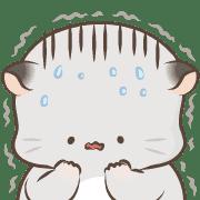 อิโมจิไลน์ Simao and Bamao Emoji 2