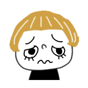 อิโมจิไลน์ modeGiri