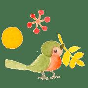 อิโมจิไลน์ Roko-Emoji03